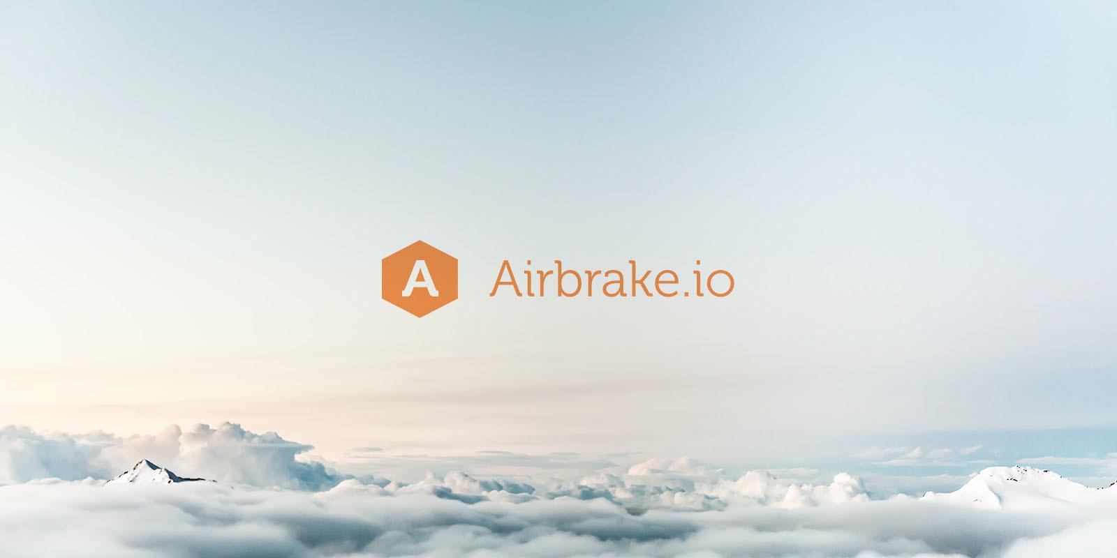 https://elsewhere.partners/uploads/banners/EP_BlogImages__0004_Airbrake.jpg