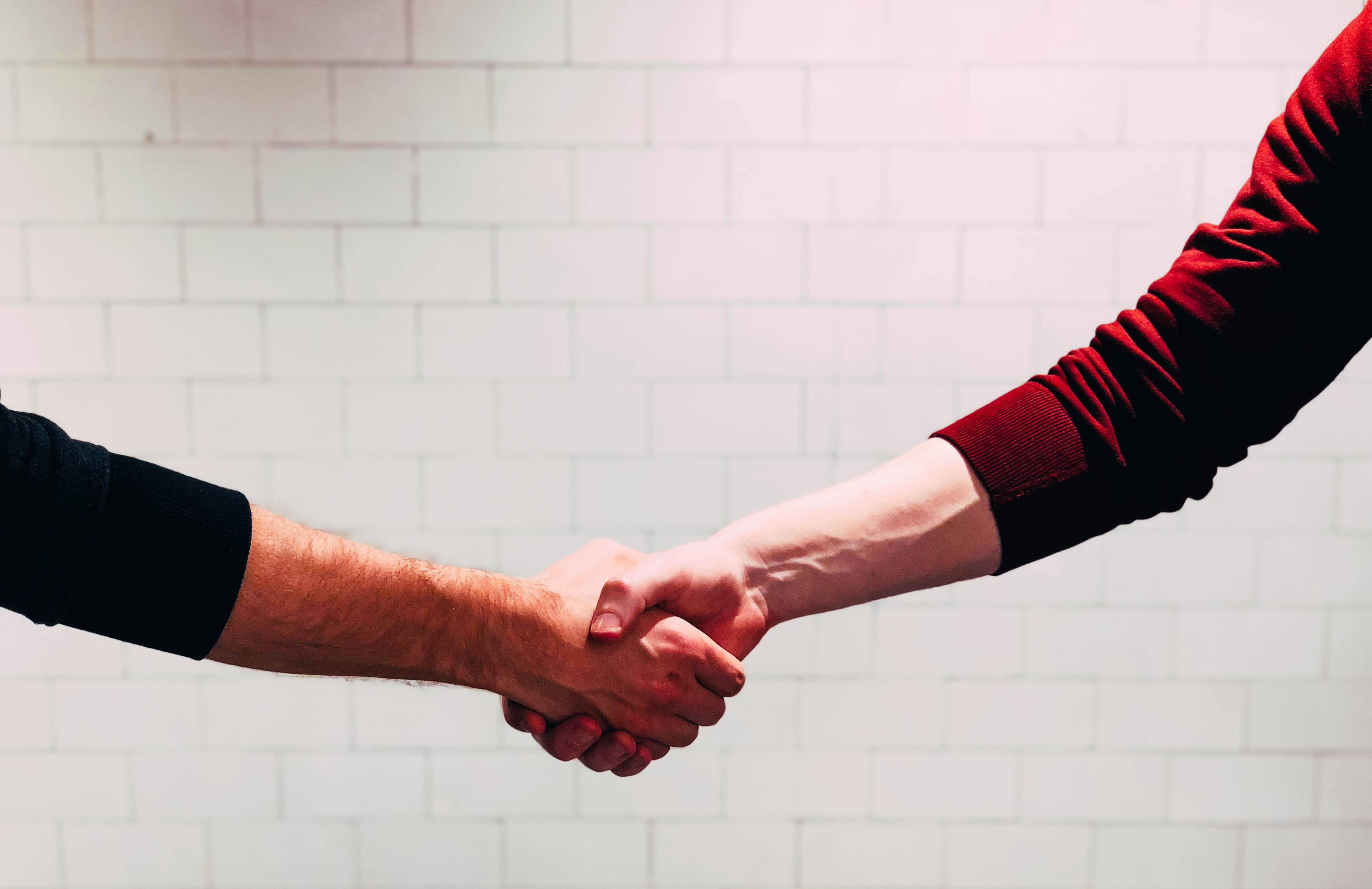 https://elsewhere.partners/uploads/banners/Software-Customer-Success.jpg