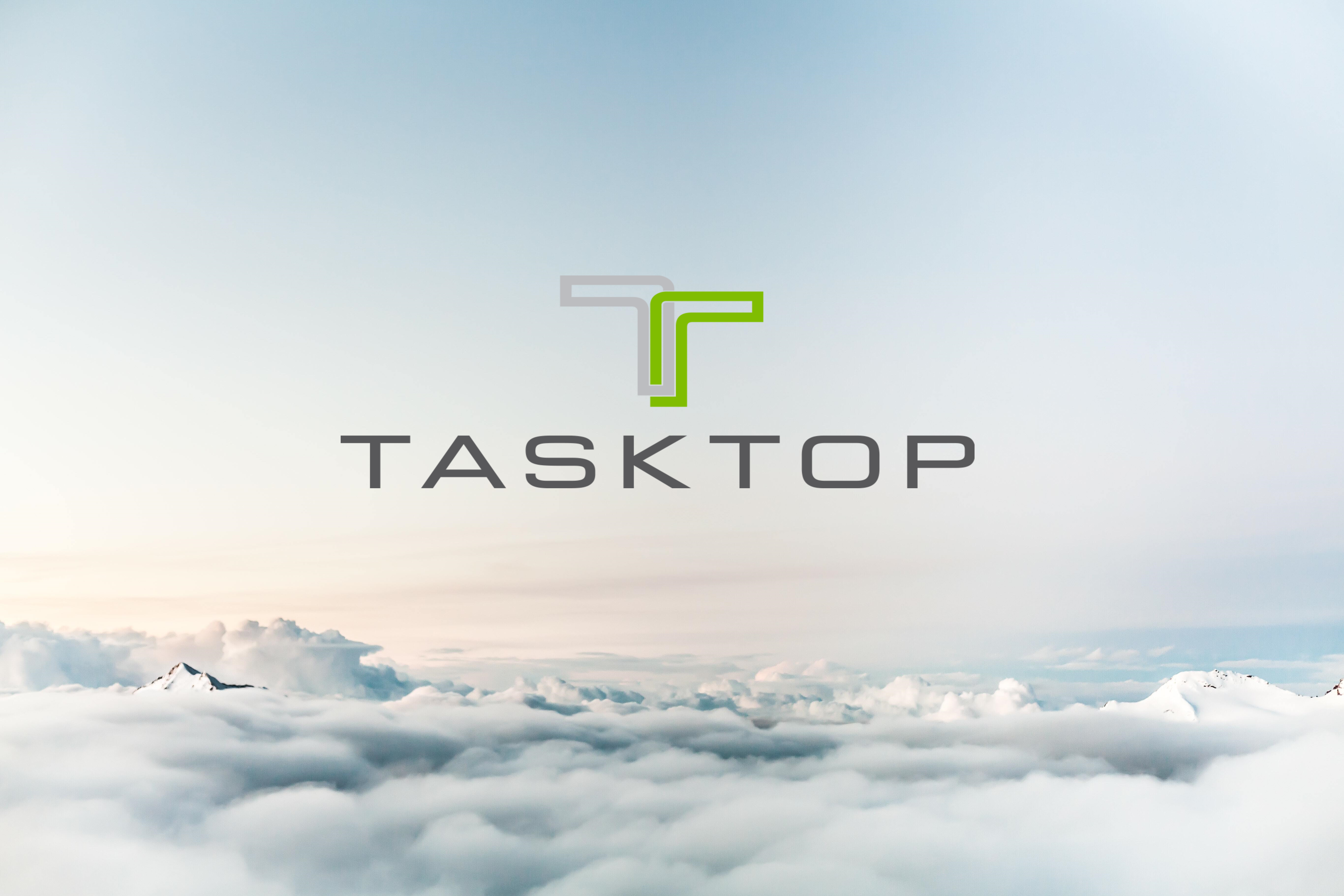 https://elsewhere.partners/uploads/banners/TaskTop-Sky.png