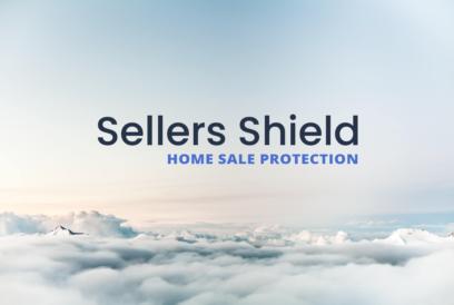 Sellers Shield Sky