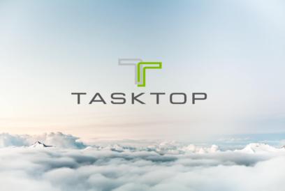 Task Top Sky