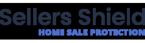 Sellers Shield Logo v Small