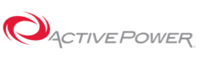 ActivePower logo