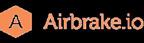 Airbrake.io Logo