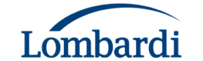 Lombardi logo