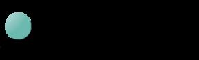 Metasolv logo