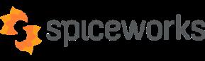 Spiceworks logo