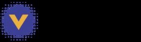 Vignette logo