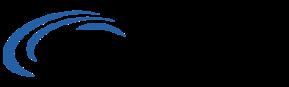 Waveset logo