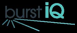 Burst IQ Logo
