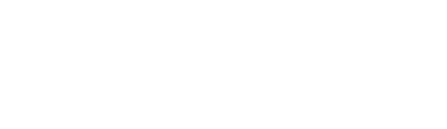 OpsCompass logo - white