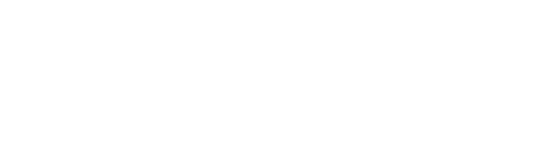Tasktop logo - white